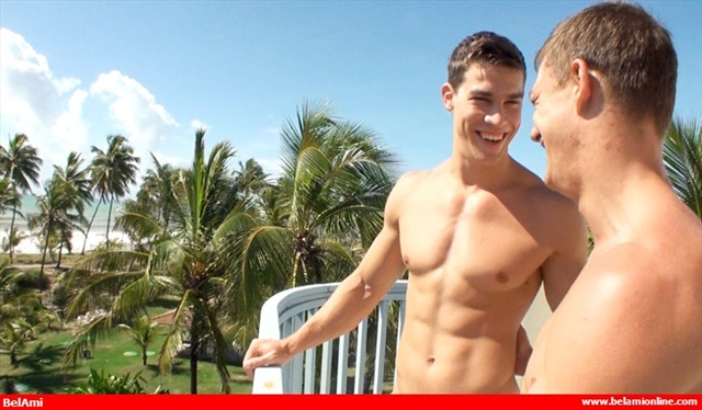 Belami-Hot-naked-twinks-Sascha-Chaykin-fucked-by-Kris-Evans-01-gay-porn-movies-download-torrent-photo