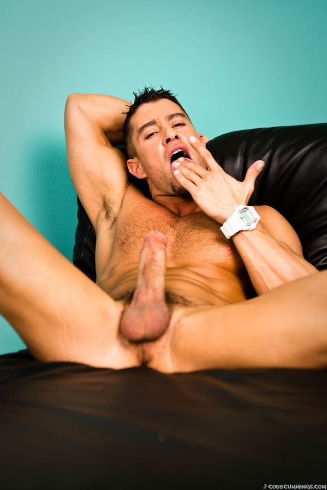 Cody-Cummings-Fleshjack-fantasy-05-photo