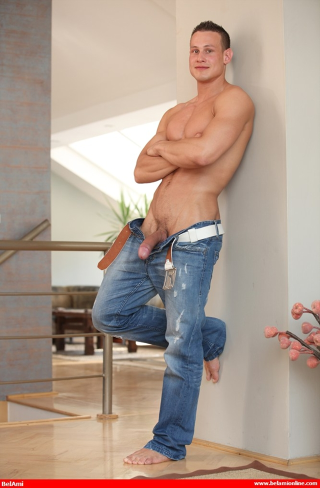 Naked-boy-cute-young-stud-Rob-Cullen-tight-boy-hole-fucked-Belami-Online-04-Stream-Full-Gay-porno-Movies-photo