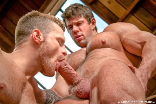 Zeb-Atlas-and-Landon-Conrad-Raging-Stallion-gay-porn-stars-gay-streaming-porn-movies-gay-video-on-demand-gay-vod-premium-gay-sites-01-pics-gallery-tube-video-photo