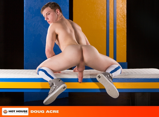 Hothouse-Doug-Acre-and-James-Ryder-02-gay-porn-pics-torrent-photo
