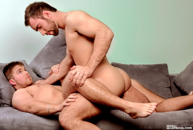 Alec-Leduc-and-Mark-Lebeau-Gay-Porn-Pics-Men-of-Montreal-naked-muscle-hunks-muscle-cock-gay-porn-stars-09-gay-porn-pics-video-photo
