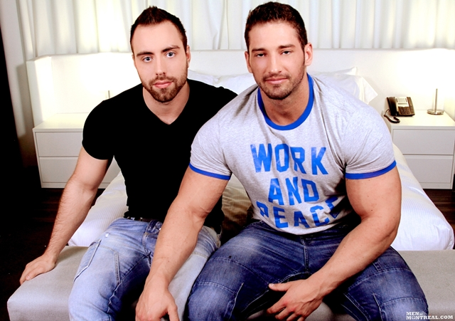 Christian-Power-and-Alec-Leduc-Gay-Porn-Star-Men-of-Montreal-naked-muscle-hunks-huge-cock-muscled-bodybuilder-01-pics-gallery-tube-video-photo