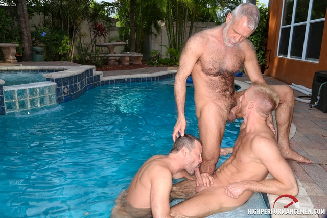 Gay-porn-pics-gallery-tube-video-03-Christopher-Daniels-and-Allen-Silver-High-Performance-Men-Real-Men-Gay-Porn-Stars-Muscle-Hunks-Hairy-Muscle-Muscled-Dudes-photo