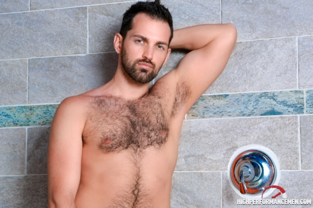 Rich-Kelly-High-Performance-Men-Real-Gay-Porn-Stars-Muscle-Hunks-Hairy-Muscle-Muscled-Dudes-04-pics-gallery-tube-video-photo