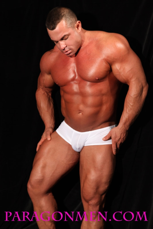 Chaz-Ryan-Paragon-Men-all-american-boy-naked-muscle-men-nude-bodybuilder-muscle-hunks-05-pics-gallery-tube-video-photo