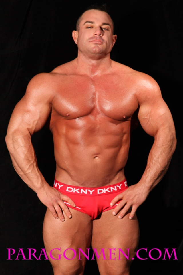 Chaz-Ryan-Paragon-Men-all-american-boy-naked-muscle-men-nude-bodybuilder-muscle-hunks-07-pics-gallery-tube-video-photo