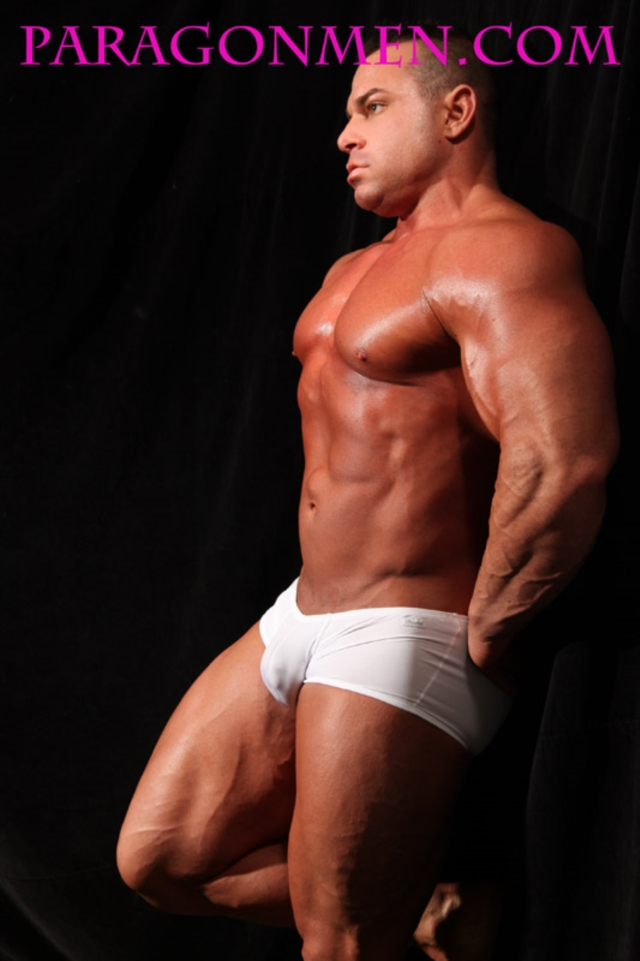 Chaz-Ryan-Paragon-Men-all-american-boy-naked-muscle-men-nude-bodybuilder-muscle-hunks-08-pics-gallery-tube-video-photo