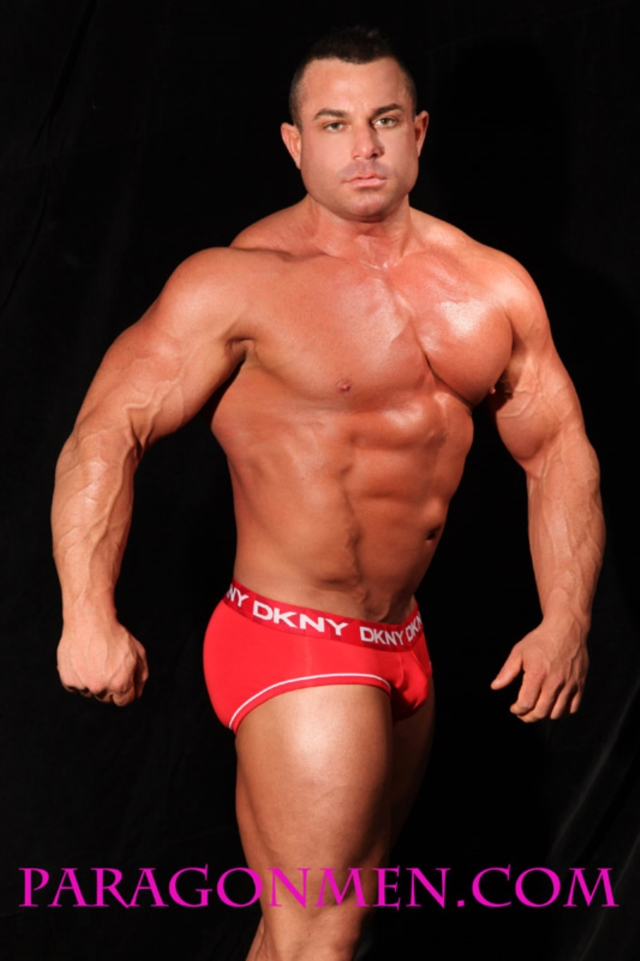 Chaz-Ryan-Paragon-Men-all-american-boy-naked-muscle-men-nude-bodybuilder-muscle-hunks-09-pics-gallery-tube-video-photo