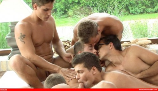 Jason-Clark-and-Jim-Kerouac-Belami-Gay-Teen-Porn-gallery-stars-young-naked-boys-horny-boy-nude-twinks-Belamionline-bareback-08-pics-gallery-tube-video-photo