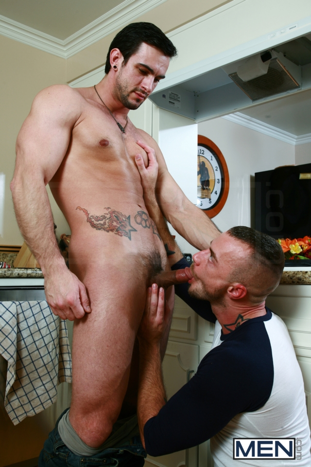 Jessie-Colter-and-Phenix-Saint-Men-com-Gay-Porn-Star-gay-hung-jocks-muscle-hunks-naked-muscled-guys-ass-fuck-06-pics-gallery-tube-video-photo