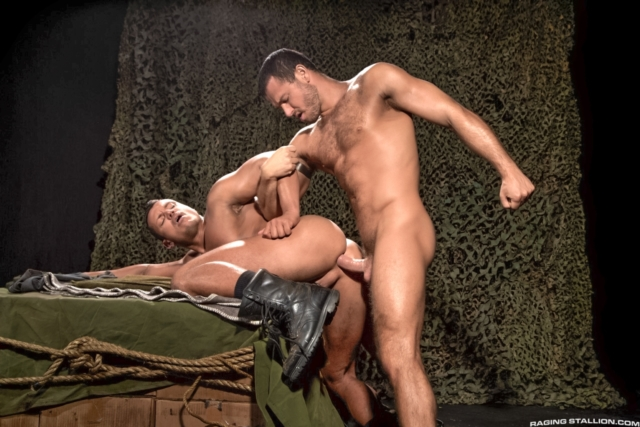 Jessy-Ares-and-Angelo-Marconi-Raging-Stallion-gay-porn-stars-gay-streaming-porn-movies-gay-video-on-demand-gay-vod-premium-gay-sites-06-pics-gallery-tube-video-photo