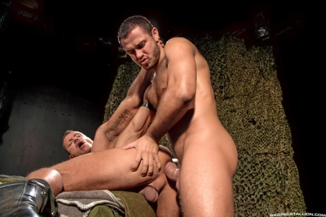 Jessy-Ares-and-Angelo-Marconi-Raging-Stallion-gay-porn-stars-gay-streaming-porn-movies-gay-video-on-demand-gay-vod-premium-gay-sites-07-pics-gallery-tube-video-photo