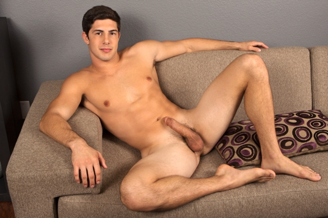 Mickey-SeanCody-bareback-gay-ass-fuck-American-boys-men-ripped-abs-muscle-jocks-raw-butt-fucking-sex-porn-01-pics-gallery-tube-video-photo