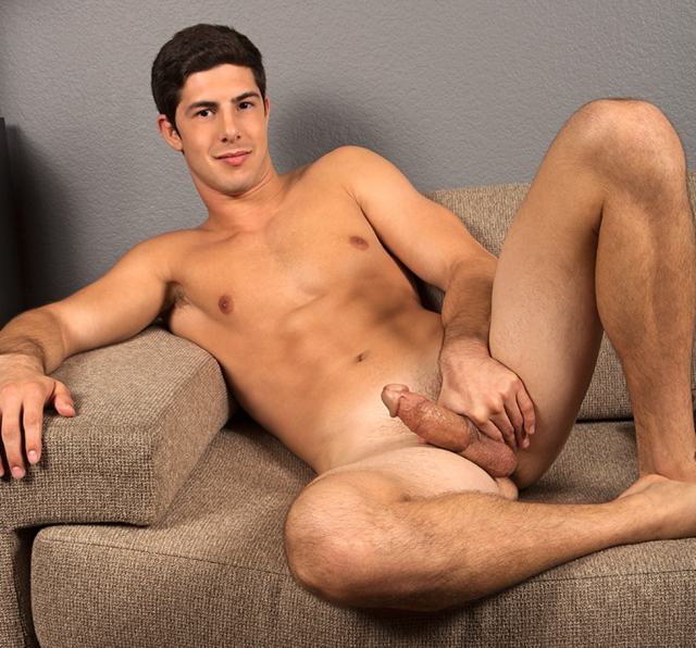 Mickey-SeanCody-bareback-gay-ass-fuck-American-boys-men-ripped-abs-muscle-jocks-raw-butt-fucking-sex-porn-04-pics-gallery-tube-video-photo