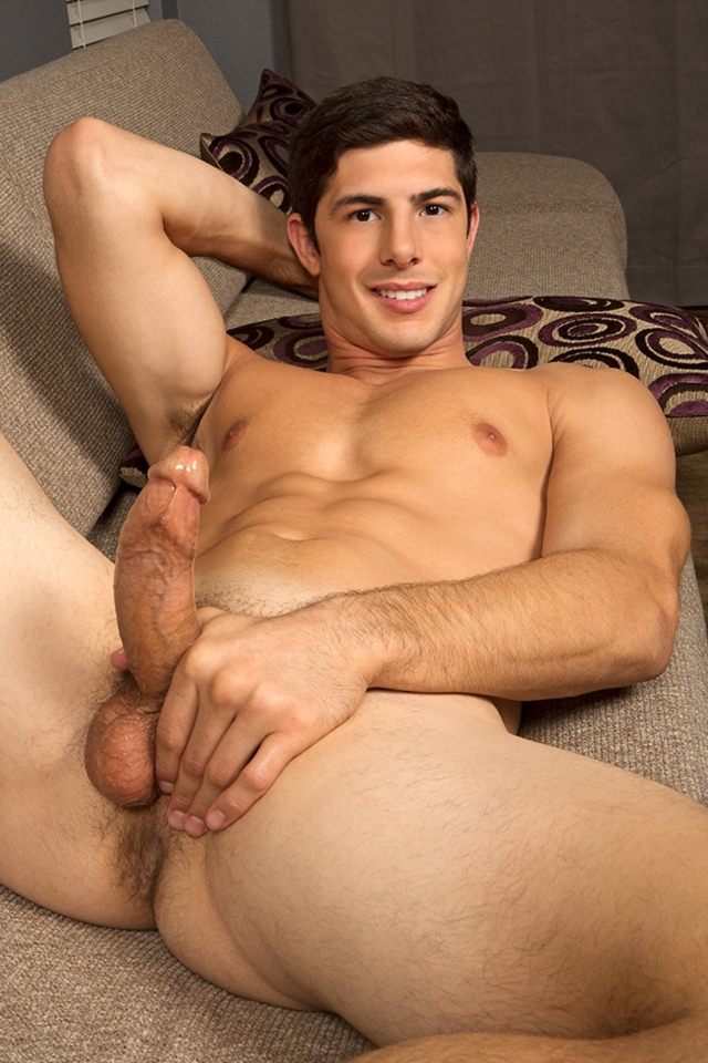 Mickey-SeanCody-bareback-gay-ass-fuck-American-boys-men-ripped-abs-muscle-jocks-raw-butt-fucking-sex-porn-05-pics-gallery-tube-video-photo