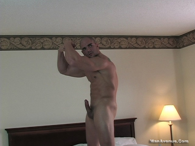 Rambo-Man-Avenue-gay-porn-star-Huge-Cocks-naked-men-muscle-hunks-smooth-muscular-dudes-nude-muscled-stud-08-pics-gallery-tube-video-photo