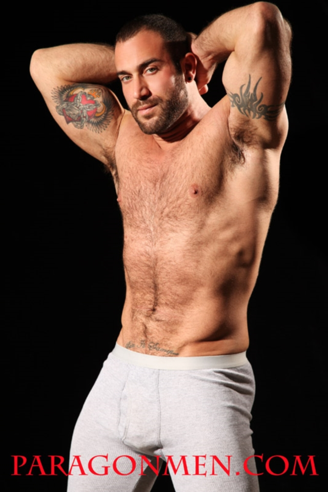 Spencer-Reed-Paragon-Men-all-american-boy-naked-muscle-men-nude-bodybuilder-muscle-hunks-09-pics-gallery-tube-video-photo