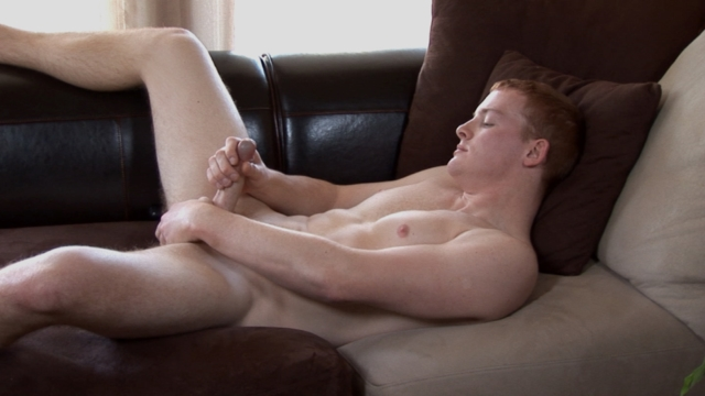 Cocky-country-boy-Evan-Southern-Strokes-amateur-gay-men-for-boys-naked-young-studs-huge-dicks-smooth-ass-hole-08-gay-porn-reviews-pics-gallery-tube-video-photo