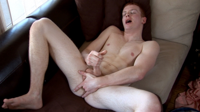 Cocky-country-boy-Evan-Southern-Strokes-amateur-gay-men-for-boys-naked-young-studs-huge-dicks-smooth-ass-hole-10-gay-porn-reviews-pics-gallery-tube-video-photo