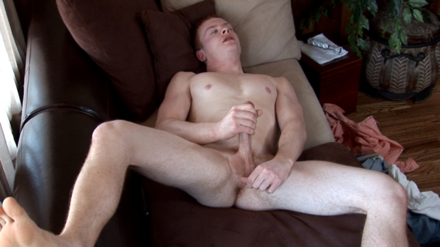 Cocky-country-boy-Evan-Southern-Strokes-amateur-gay-men-for-boys-naked-young-studs-huge-dicks-smooth-ass-hole-11-gay-porn-reviews-pics-gallery-tube-video-photo