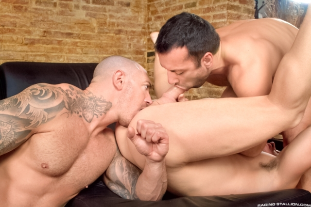 Marc-Dylan-and-Francesco-DMacho-Raging-Stallion-gay-porn-stars-gay-streaming-porn-movies-gay-video-on-demand-gay-vod-premium-gay-sites-05-gallery-video-photo