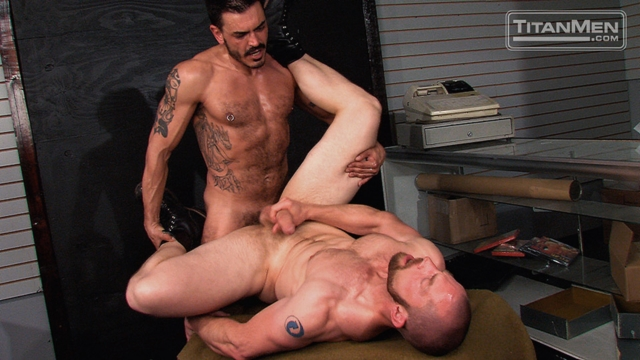 Adam-Herst-and-Collin-Stone-Titan-Men-gay-porn-stars-rough-older-men-anal-sex-muscle-hairy-guys-muscled-hunks-07-gallery-video-photo