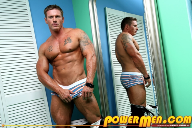 James-Idols-PowerMen-nude-gay-porn-muscle-men-hunks-big-uncut-cocks-tattooed-ripped-bodies-hung-massive-naked-bodybuilder-10-gallery-video-photo
