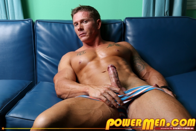 James-Idols-PowerMen-nude-gay-porn-muscle-men-hunks-big-uncut-cocks-tattooed-ripped-bodies-hung-massive-naked-bodybuilder-15-gallery-video-photo