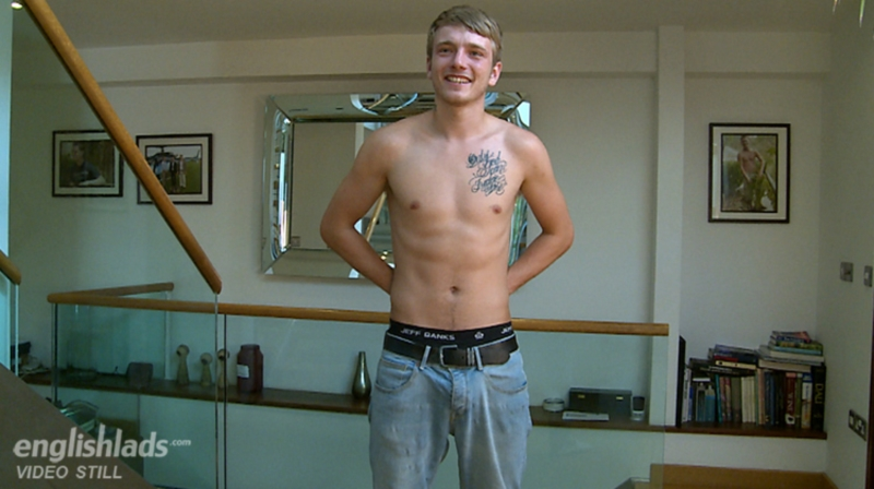 Jamie-Stevens-EnglishLads-naked-boy-cock-British-young-nude-boys-uncut-big-cocks-foreskin-ripped-hard-abs-05-gallery-video-photo