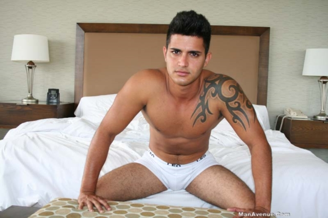 Michael-Cruz-Man-Avenue-gay-porn-star-Huge-Cocks-naked-men-muscle-hunks-smooth-muscular-dudes-nude-muscled-stud-05-gallery-video-photo