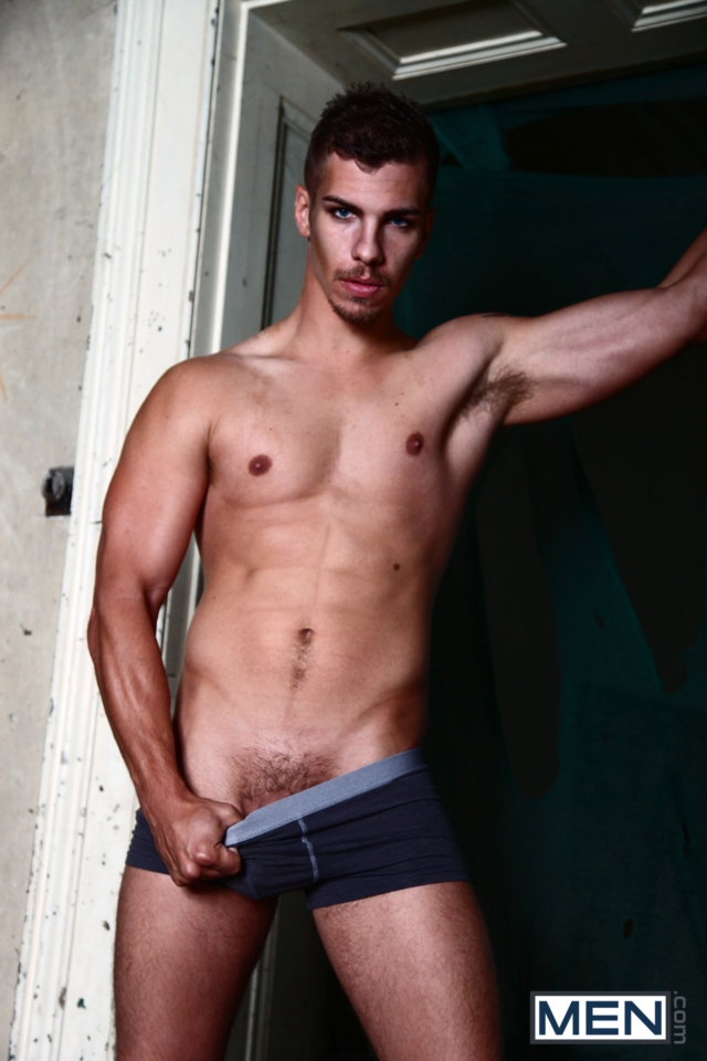 Paul-Walker-and-Daniel-Johnson-Men-com-Gay-Porn-Star-hung-jocks-muscle-hunks-naked-muscled-guys-ass-fuck-group-orgy-01-gallery-video-photo