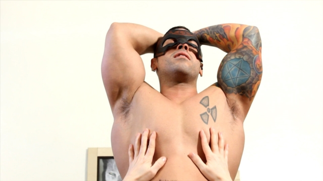 Elio-and-Pascal-Maskurbate-Young-Sexy-Naked-Men-Nude-Boys-Jerking-Huge-Cocks-Masked-Mask-09-gallery-video-photo