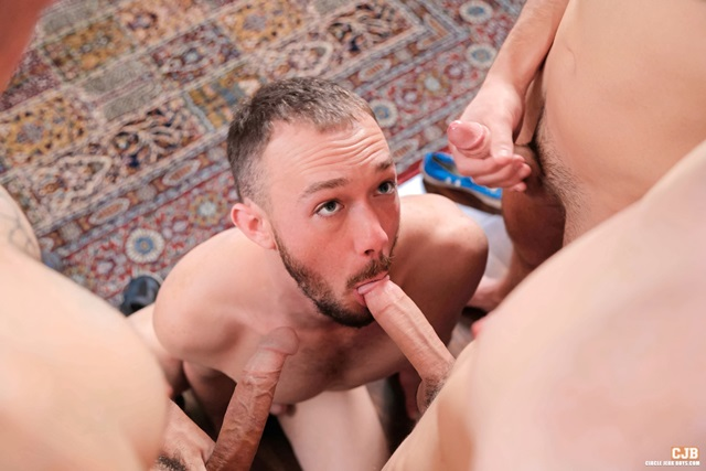 Blake-Stone-and-Jake-Jammer-Circle-Jerk-Boys-Gay-Porn-Star-young-dude-naked-stud-nude-guys-jerking-huge-cock-cum-orgasm-012-gallery-video-photo