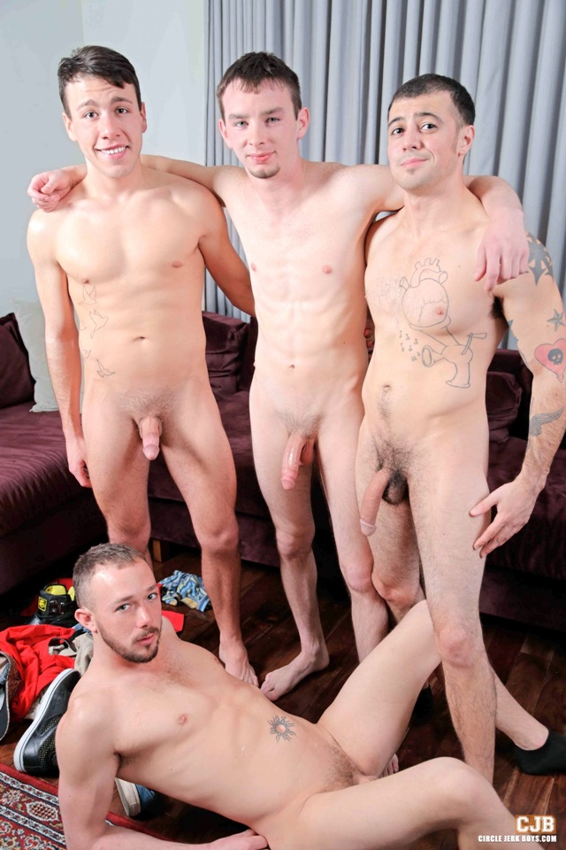 Blake-Stone-and-Jake-Jammer-Circle-Jerk-Boys-Gay-Porn-Star-young-dude-naked-stud-nude-guys-jerking-huge-cock-cum-orgasm-013-gallery-video-photo