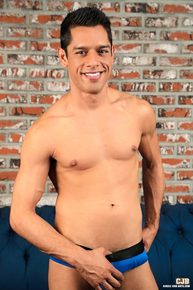 Bobby-Hart-and-Sean-Christian-Circle-Jerk-Boys-Gay-Porn-Star-young-dude-naked-stud-nude-guys-jerking-huge-cock-cum-orgasm-004-gallery-video-photo