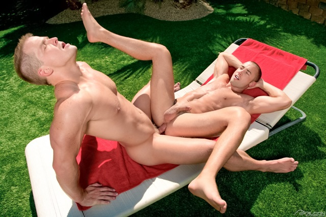 Donnie-Dean-and-Liam-Magnuson-Falcon-Studios-Gay-Porn-Star-fucking-Muscle-Hunks-Naked-Muscled-Men-young-jocks-ripped-abs-012-gallery-video-photo