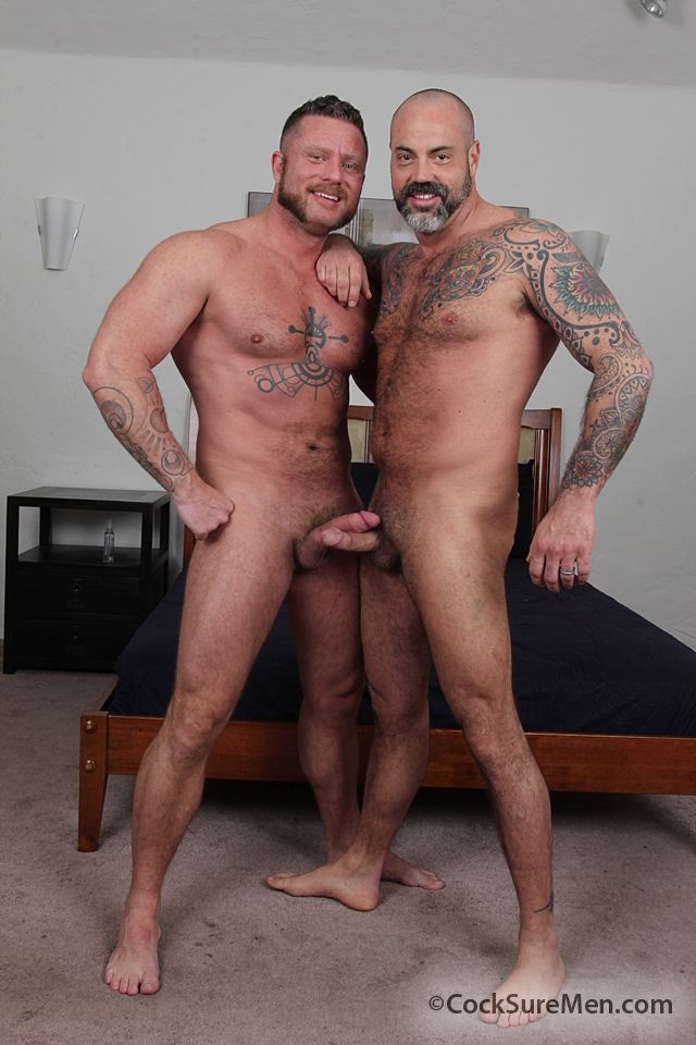 Scotty-Rage-and-Charlie-Harding-Cocksure-Men-Gay-Porn-Stars-fucking-naked-men-fuck-ass-hole-huge-uncut-cock-rim-asshole-muscle-hunk-002-gallery-video-photo