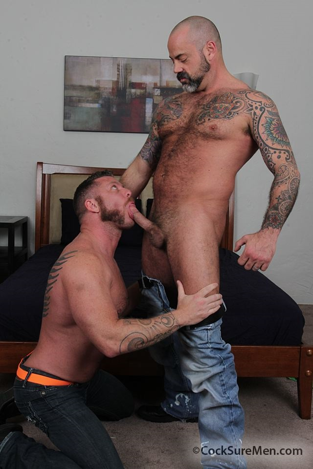 Scotty-Rage-and-Charlie-Harding-Cocksure-Men-Gay-Porn-Stars-fucking-naked-men-fuck-ass-hole-huge-uncut-cock-rim-asshole-muscle-hunk-006-gallery-video-photo