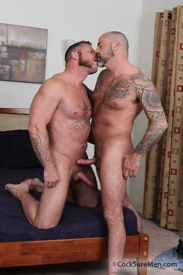 Scotty-Rage-and-Charlie-Harding-Cocksure-Men-Gay-Porn-Stars-fucking-naked-men-fuck-ass-hole-huge-uncut-cock-rim-asshole-muscle-hunk-008-gallery-video-photo