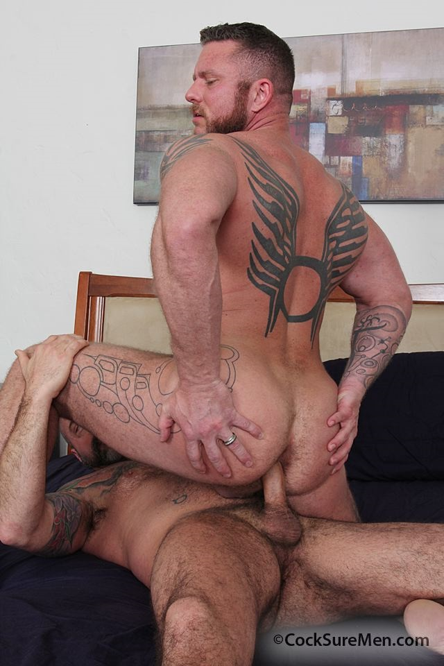 Scotty-Rage-and-Charlie-Harding-Cocksure-Men-Gay-Porn-Stars-fucking-naked-men-fuck-ass-hole-huge-uncut-cock-rim-asshole-muscle-hunk-011-gallery-video-photo