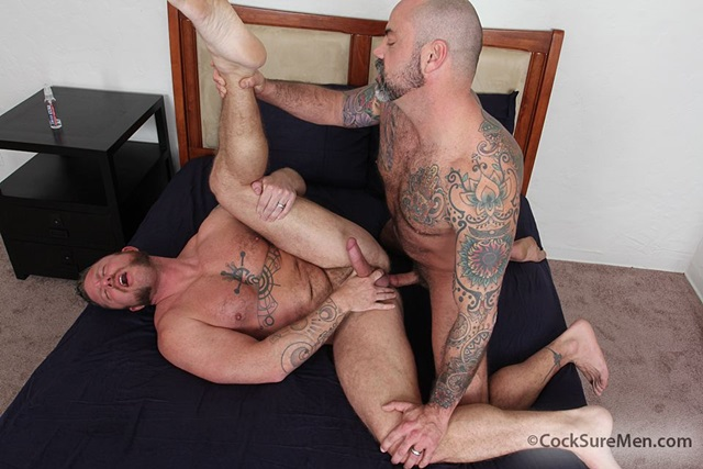 Scotty-Rage-and-Charlie-Harding-Cocksure-Men-Gay-Porn-Stars-fucking-naked-men-fuck-ass-hole-huge-uncut-cock-rim-asshole-muscle-hunk-013-gallery-video-photo