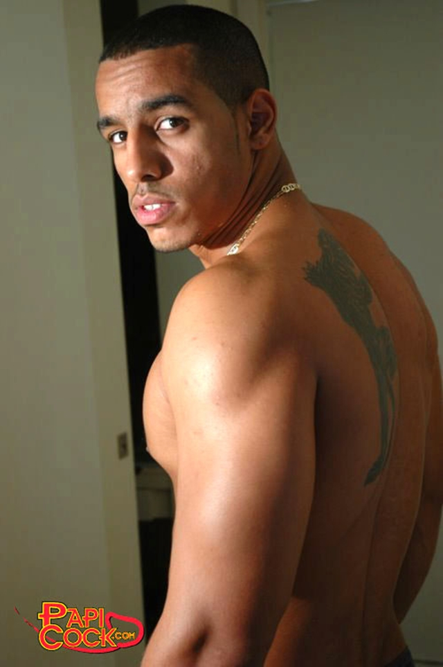 Papi-Cock-Big-Uncut-Latin-Dicks-Beefy-Latin-firefighter-Joe-straight-Cuban-Dominican-handsome-young-bodybuilder-007-male-tube-red-tube-gallery-photo