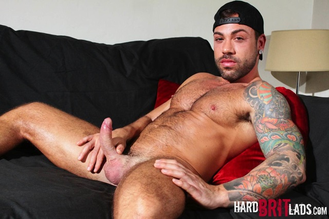 Sergi Rodriguez HardBritLads gay porn Young xtube xvideos straight bisexual British Guys Uncut Cock football shorts 013 male tube red tube gallery photo - Sergi Rodriguez