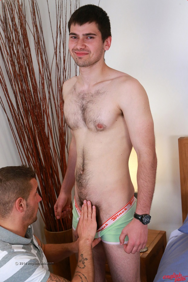 Will-Carlton-and-Dan-Broughton-englishlads-young-naked-men-fit-guys-amateur-dudes-hairy-ass-hole-gay-straight-boys-uncut-big-cocks-010-gallery-photo