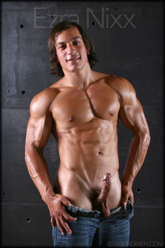 beautiful male dick