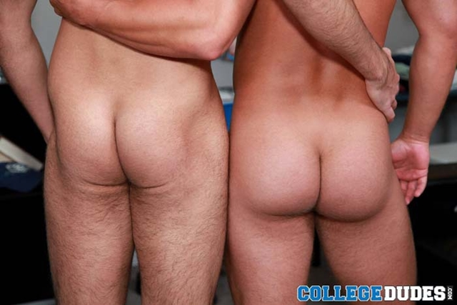 College-Dudes-Bobby-Clark-fuck-young-college-frat-guys-porn-horny-Sam-Northman-big-cock-bare-ass-004-male-tube-red-tube-gallery-photo