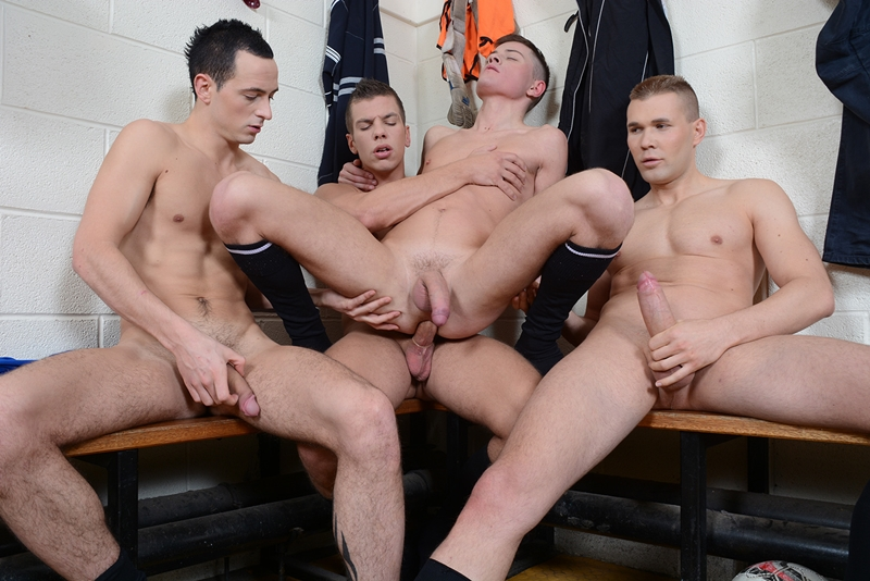 Staxus-Skylar-Blu-Luke-Desmond-Jordan-Fox-Paul-Walker-soccer-fuck-hole-spit-roasted-twinks-spunk-009-male-tube-red-tube-gallery-photo