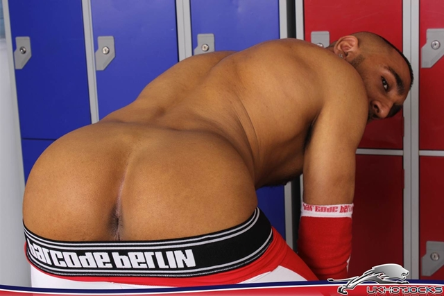 uk hot jocks  Adam Nivad