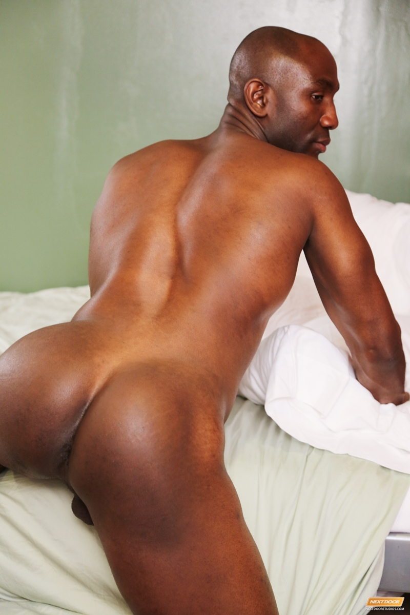 NextDoorEbony Ramsees Astengo face fucking tight asshole enormous black cock black ass hole nude body 004 tube download torrent gallery photo - Astengo and Ramsees